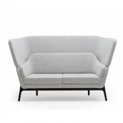Harc Sofa