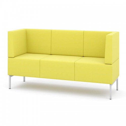 Fence Sofa