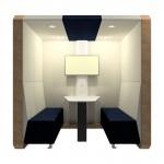 The Meeting Box