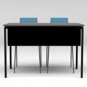 Desking (8)