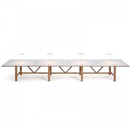 Bae Table