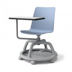 College Seminar Chair