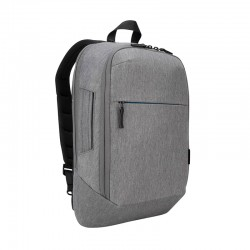CityLite Compact Backpack