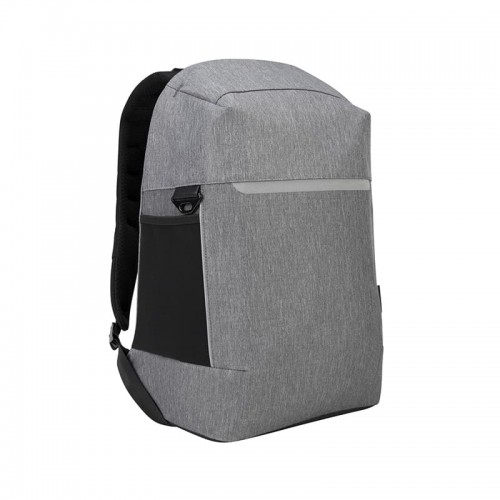 CityLite Security Backpack