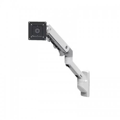 HX Wall Mount Monitor Arm