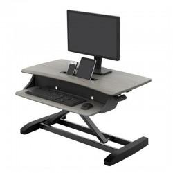 WorkFit Mini Desk Converter