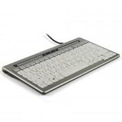 Keyboards & Mice (16)