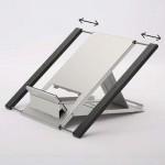 SlimCool - Laptop/Tablet Stand