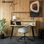Arc Desk