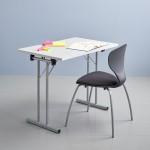 RBM Standard Folding Table