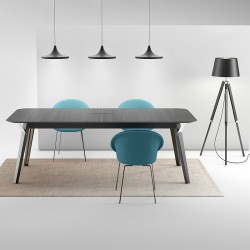 Signature Meeting Table