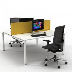 Connect3 - Workstation