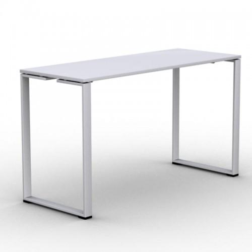 Jazz High Table