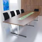 Ambus Meeting Table