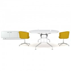 Ensa Table