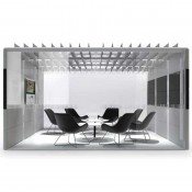 Acoustic Pods & Booths (38)