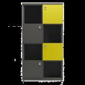 Educational Storage (2)