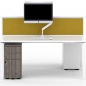 Desking (53)
