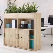 Green Storage (4)