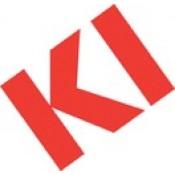 KI (3)