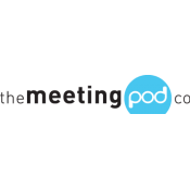The Meeting Pod Co (4)