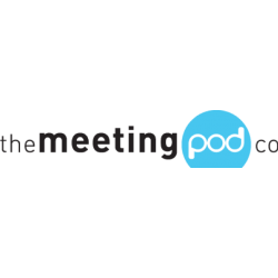 The Meeting Pod Co