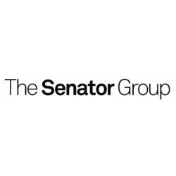 The Senator Group