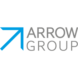 Arrow Group
