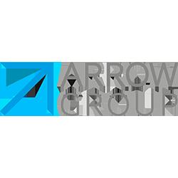 Arrow Group