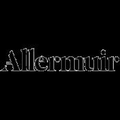 Allermuir (8)