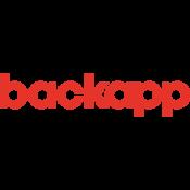 Backapp (1)