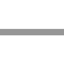 Bakker Elkhuizen
