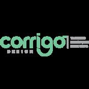 Corrigo Design (2)