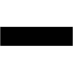 Dauphin HumanDesign
