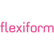 Flexiform (2)