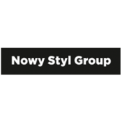 Nowy Styl Group (7)