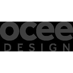 Ocee Design