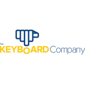 The Keyboard Company (5)