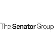 The Senator Group (8)