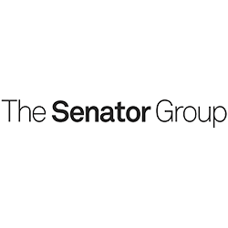 The Senator Group