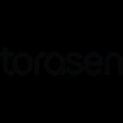 Torasen (15)