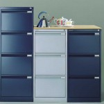 BS Filing Cabinets