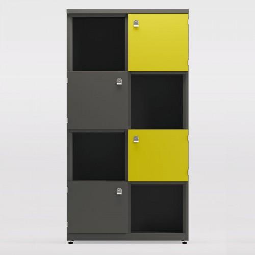 Be Storage