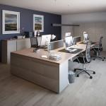 Essentials - Office Storage