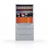 Filing & Cupboard Units (14)