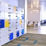 Freestor Lockers