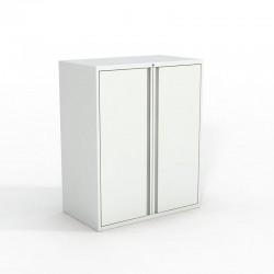 800 Series - Cupboard
