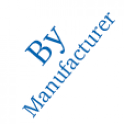 By Manufacturer