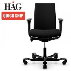 HAG Creed