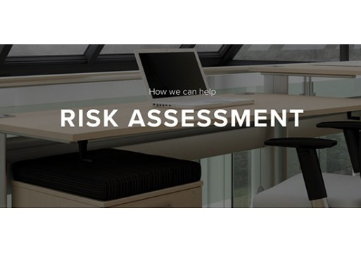 Workstation Assessment Review